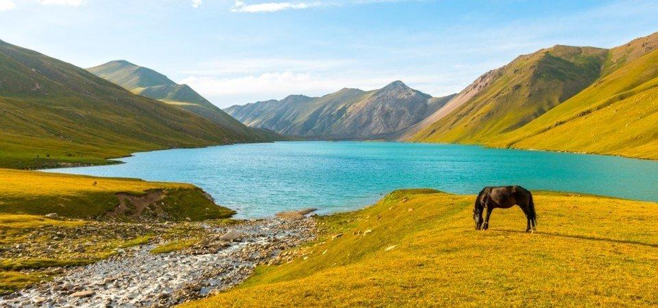kirghizistan blog.jpg