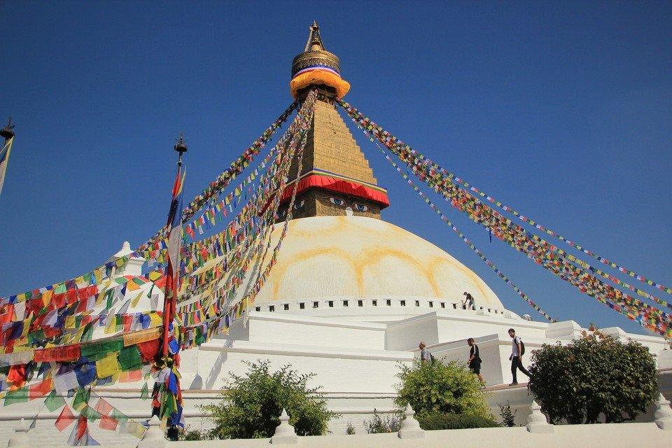 nepal-908837_1920.jpg