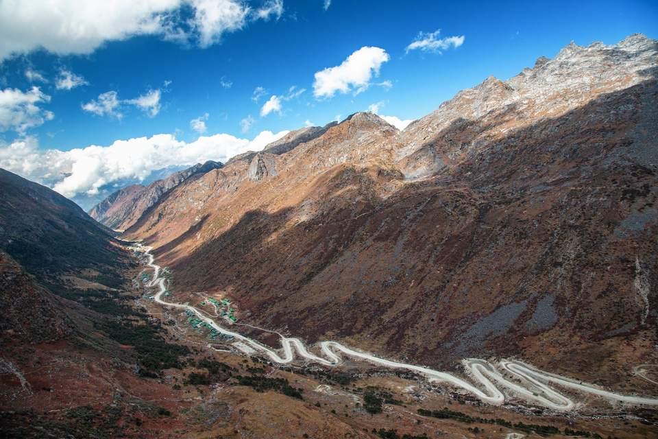 arunachal-paysage.jpeg