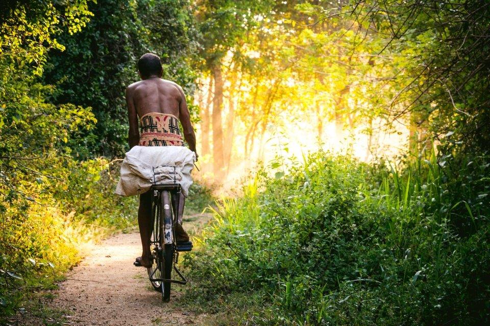Sri Lanka vélo.jpeg