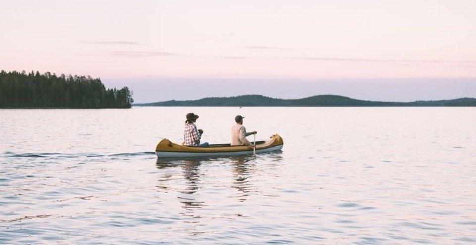 kayak finlande.jpg