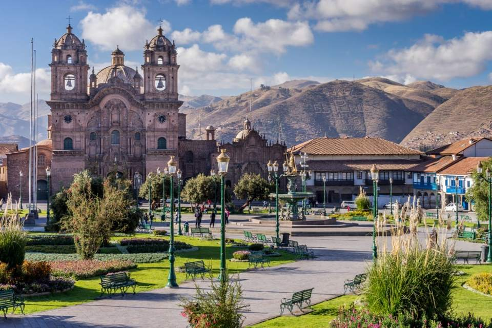 cuzco-3-1024x683.jpg