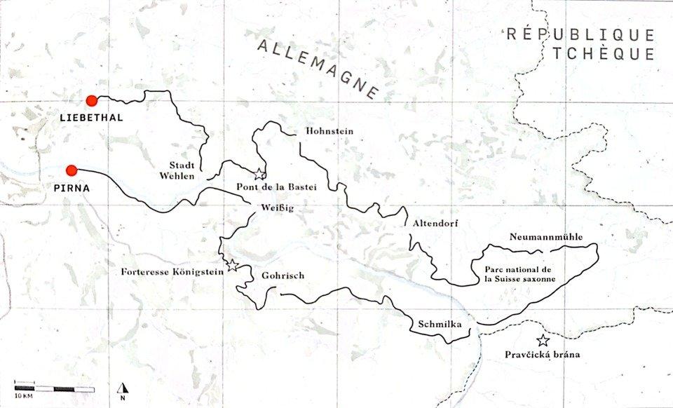 Trek Allemagne.jpg