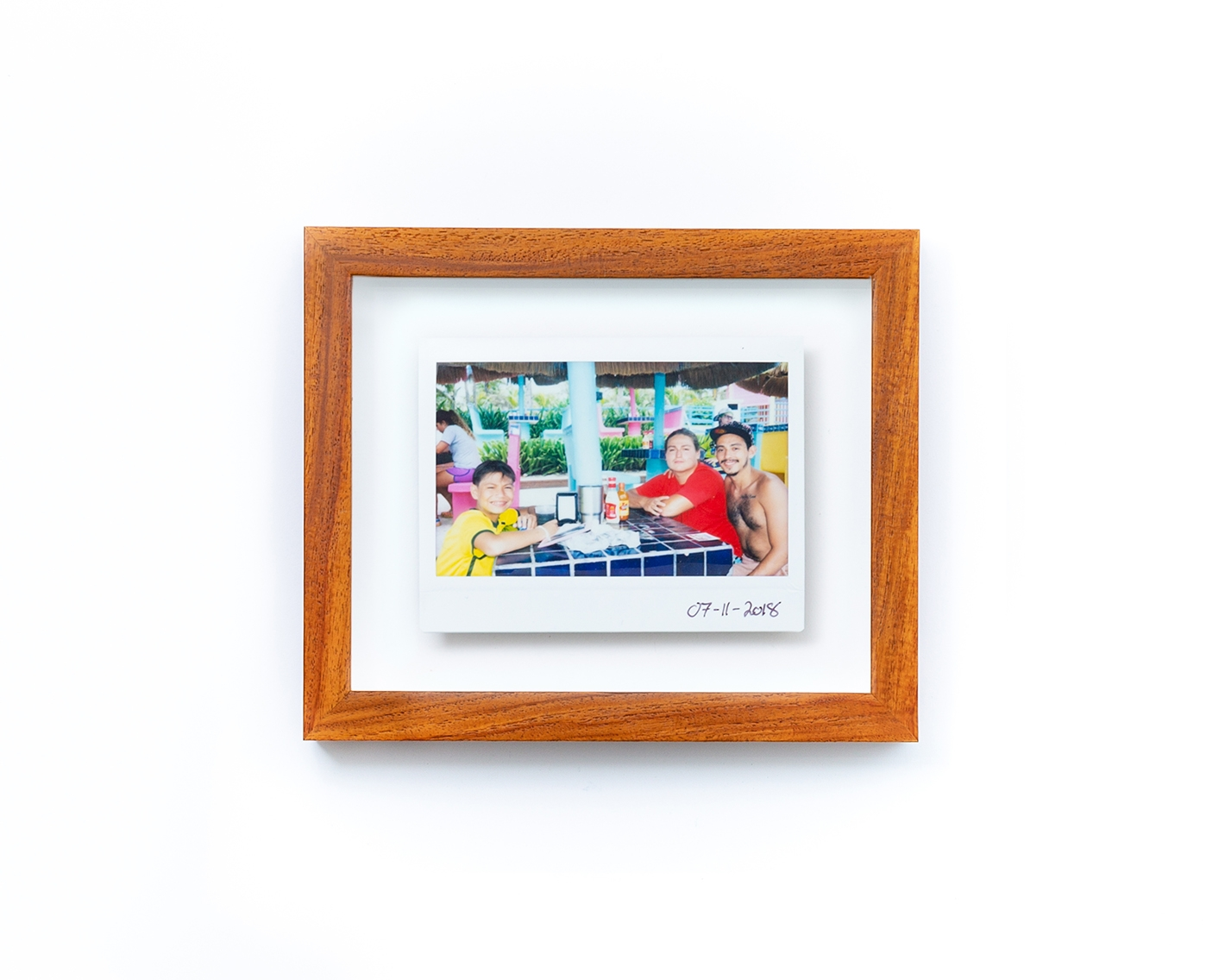 Online Custom Picture Frames Art Framing Framebridge