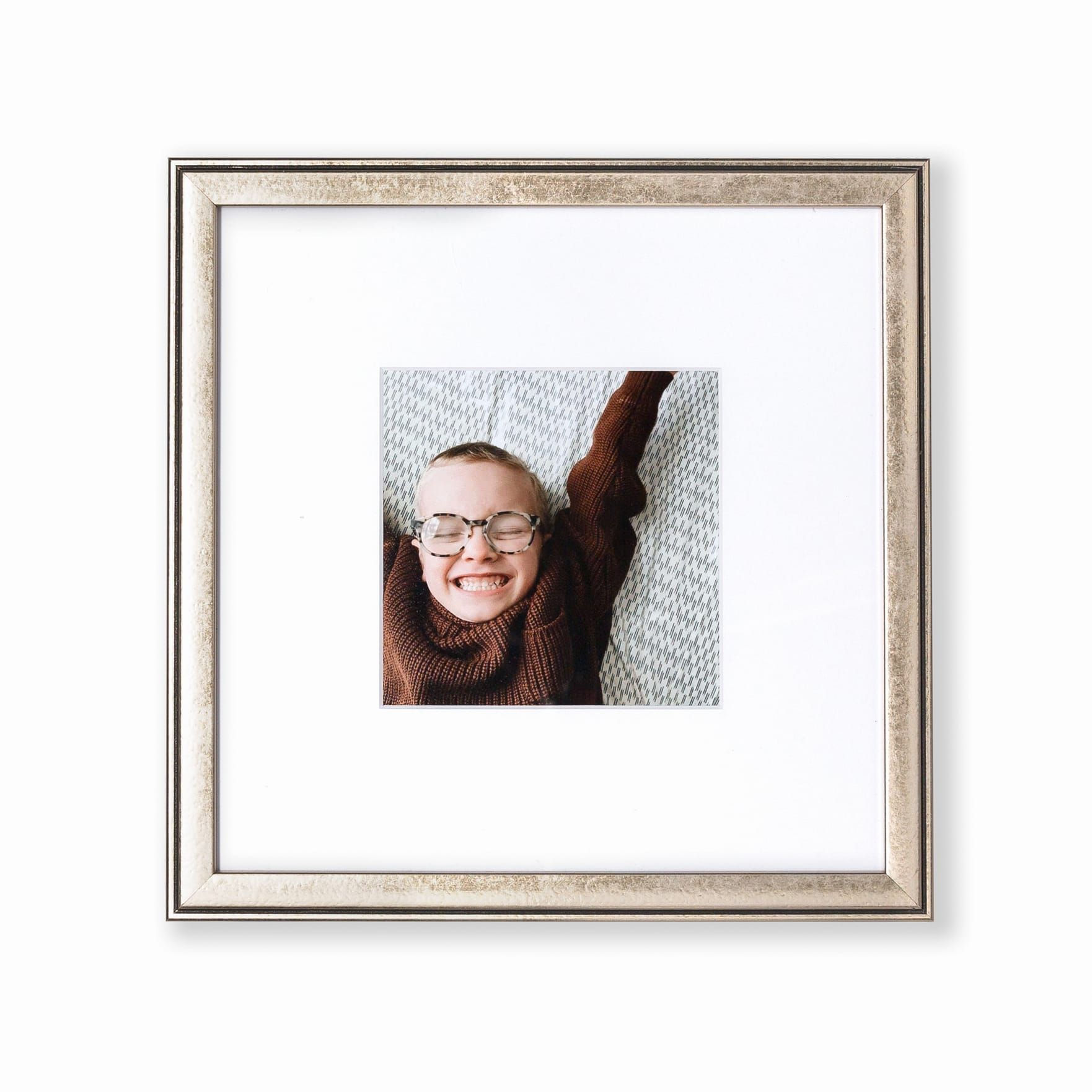 Get 2 Framed Instagram Photos for $50 | Framebridge