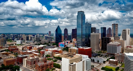 The Top 5 Best Neighborhoods in Dallas to Own a Home