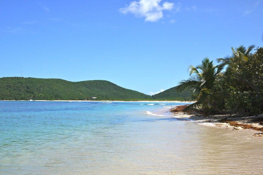 Culebra International hostel is a hostel in Puerto Rico located in one of the most beautiful parts of the world