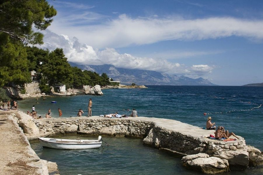 Croatia travel FAQ: When is the best time to visit? Anytime!