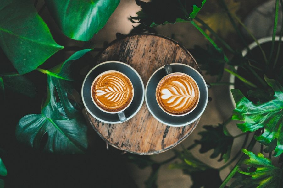 Coffee Best Restaurants in Cartagena
