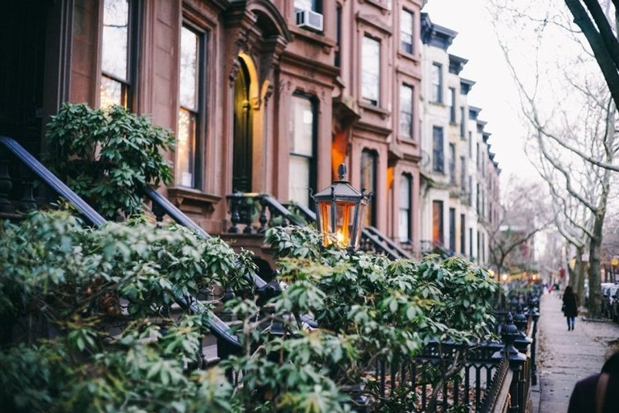 New York FAQ: What's the best neighborhood?