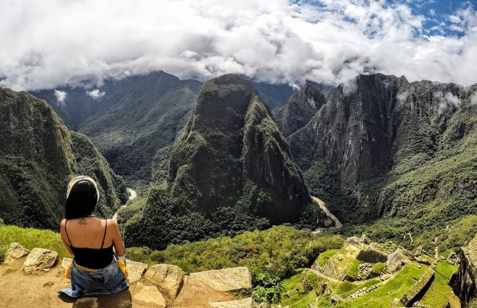 Peru travel FAQ: When is the best time to visit?