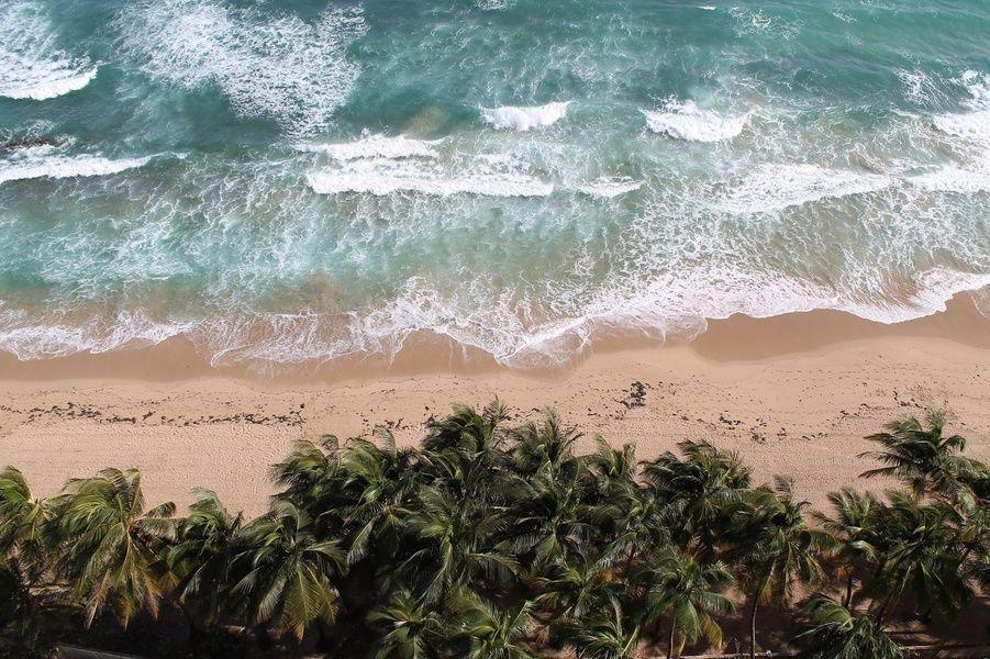 Kikita Beach Fun Things to Do in Puerto Rico