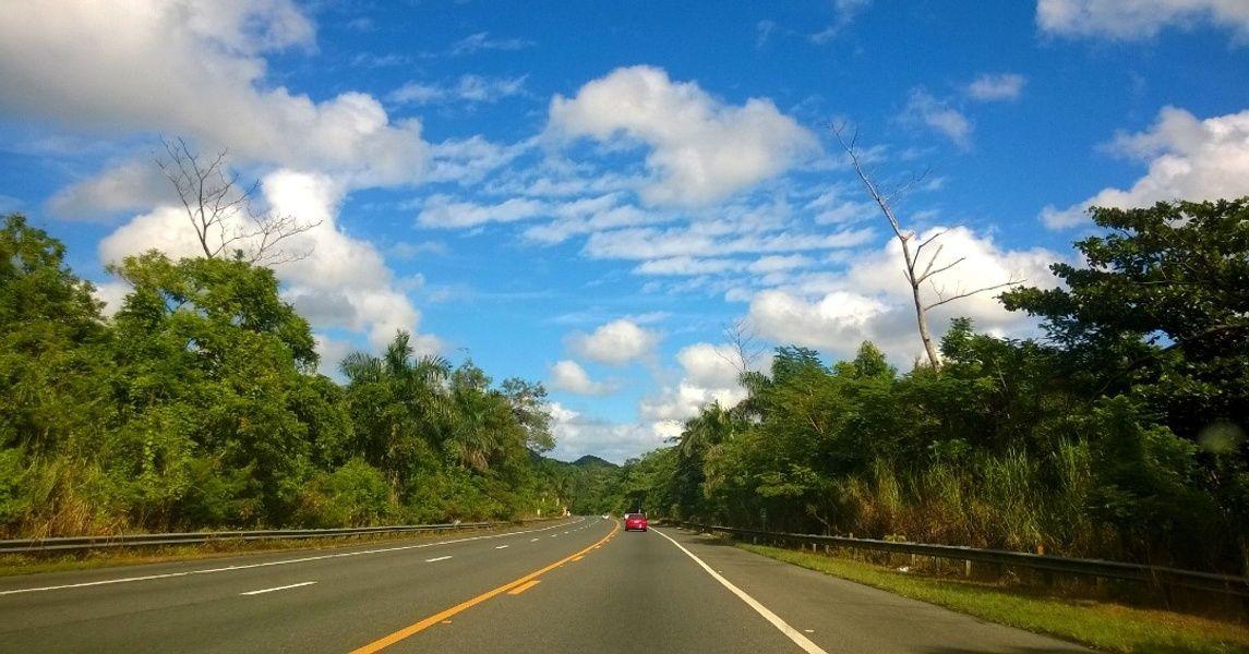 Rental Car Cheap Trips to Puerto Rico