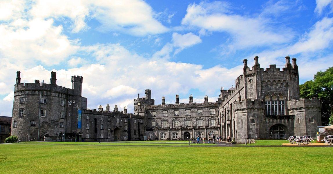 Kilkenny Nightlife - Clubs, Bars & Nightlife Tips - Smarter Travel