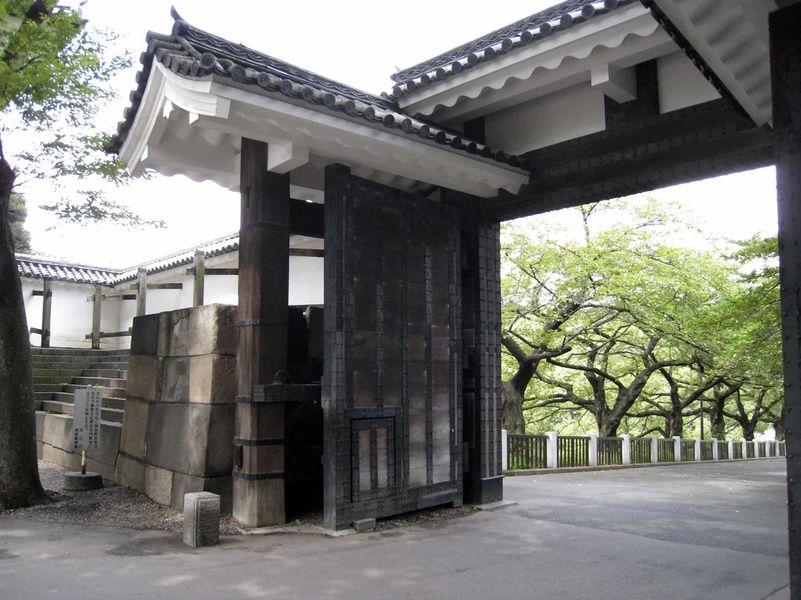 mori art museum tokyo japan
