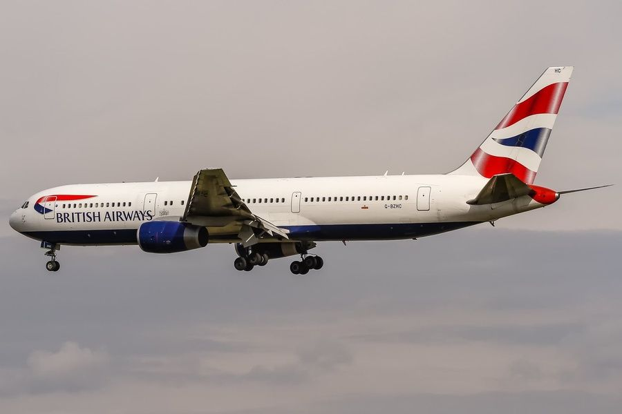 London Travel FAQ: Which airport to fly into?