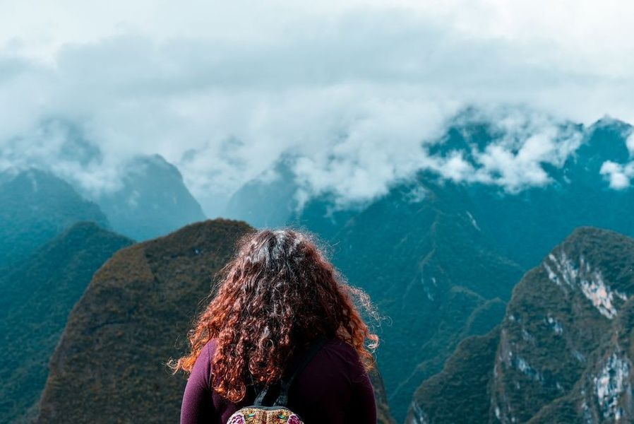 Is Peru safe? Yes, even for solo travel