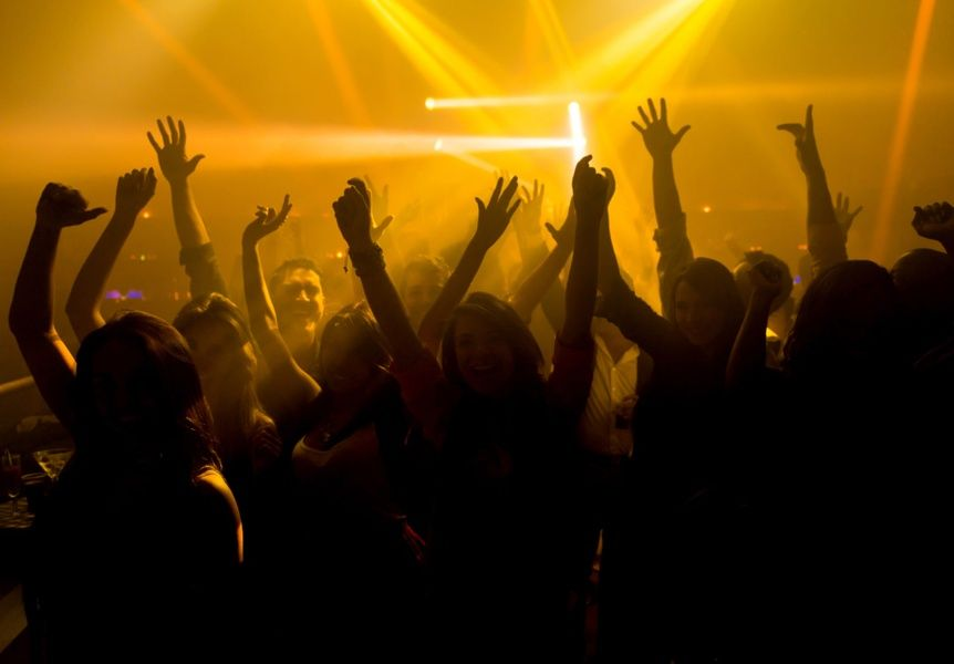 Colombia travel is made more dynamic by its awesome nightlife