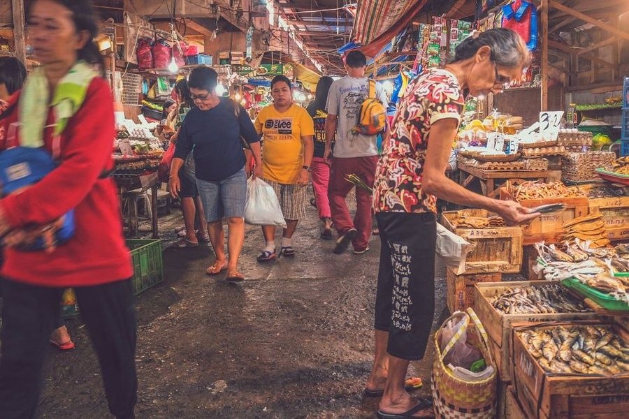 A Philippines travel FAQ: What is the country known for?