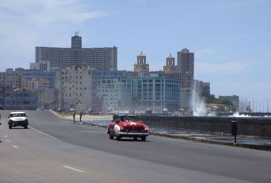 Havana Cuba Visa on Arrival