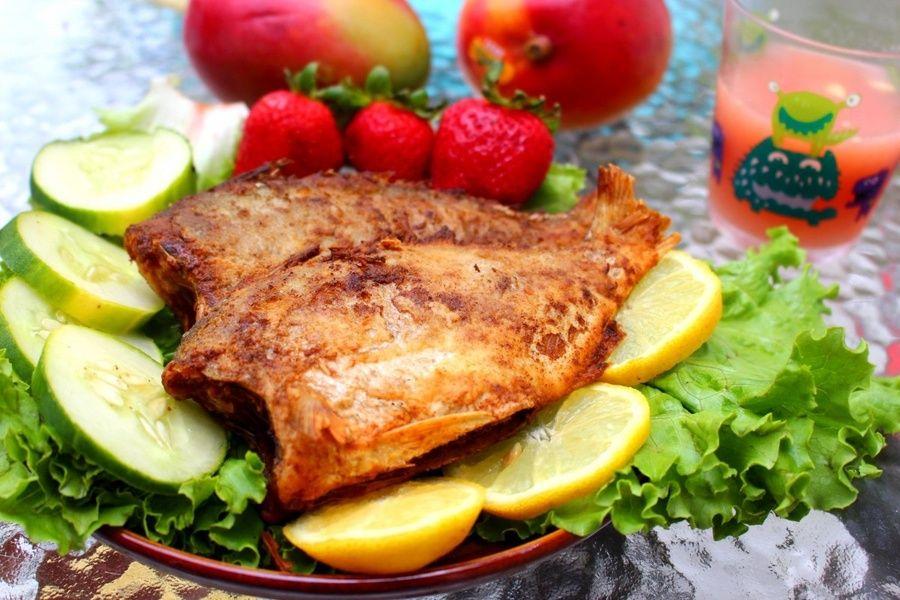 Seafood Best Restaurants in Cartagena