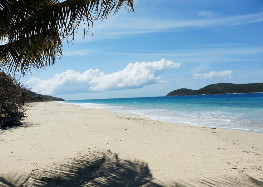 Culebra beaches Things to Do in Puerto Rico