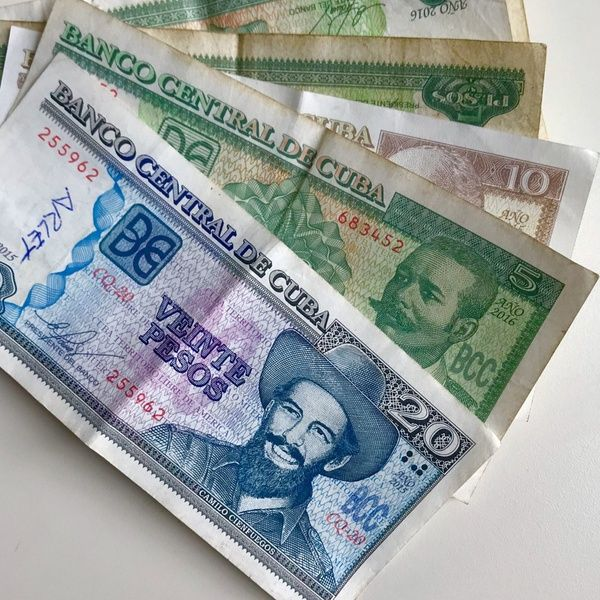 Cuban Currency Your Complete Guide