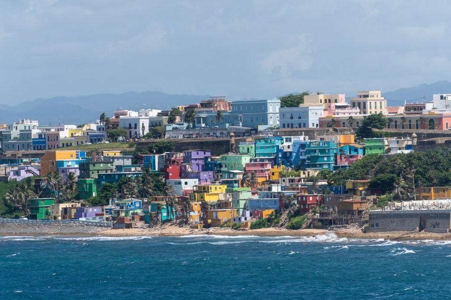 Day Three Puerto Rico Itinerary