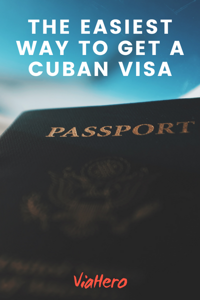 UocLabo4SIKSnO8XEugH - Cuban Visa Application For Us Citizens