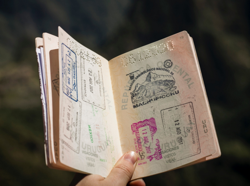 us passport cost 2020