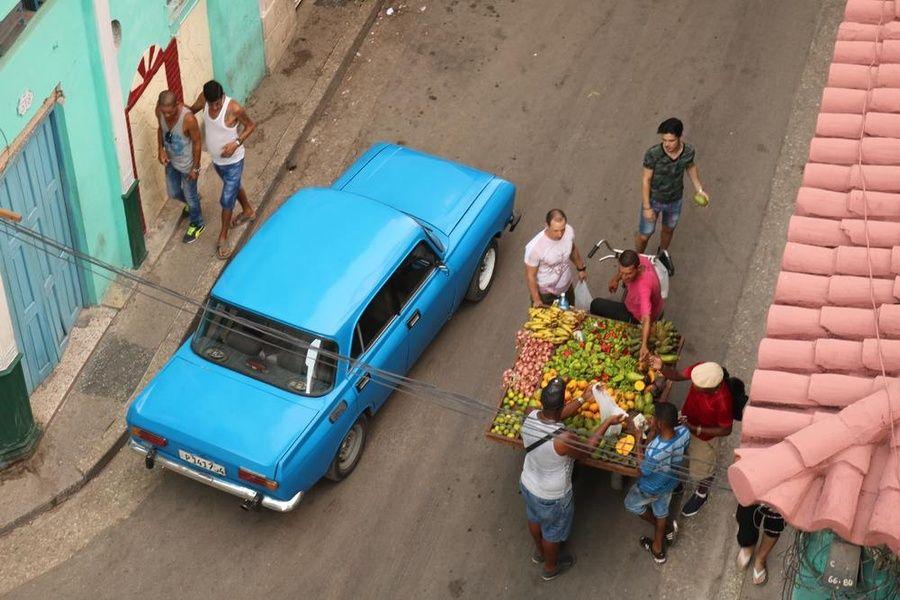 Safety Cuba Travel Agency