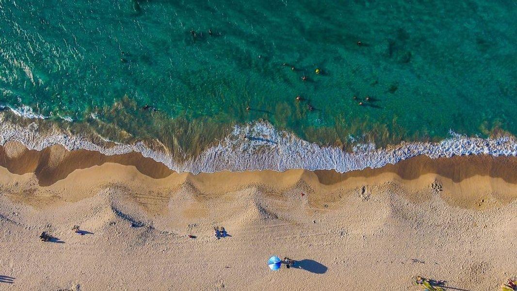 Condado Best Places to Stay in San Juan Puerto Rico