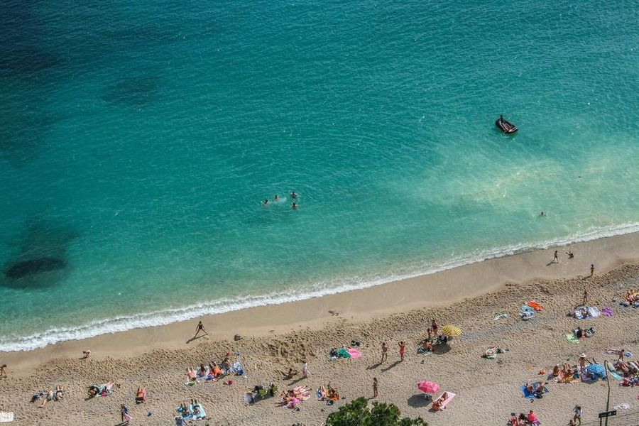 Nice Things to Do in France
