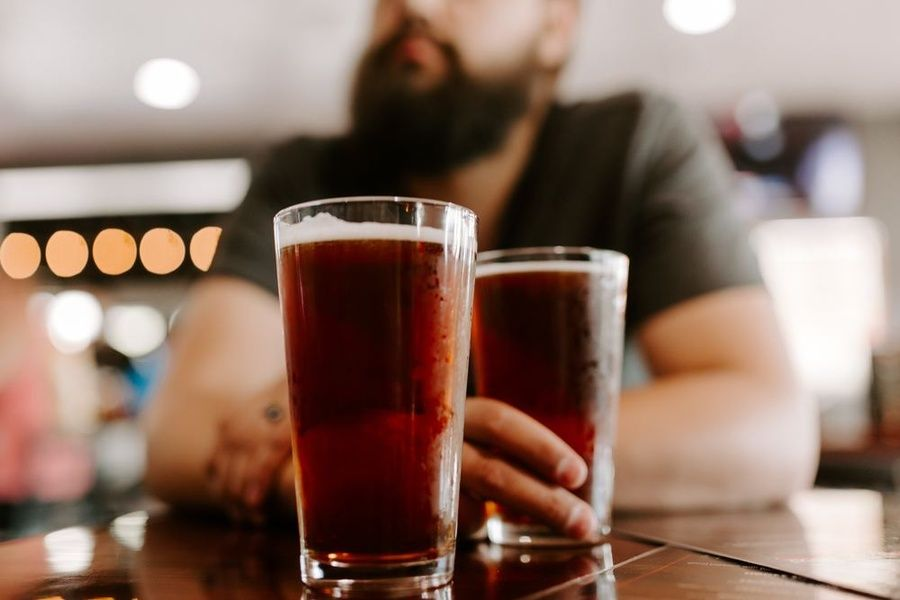 Highland Park Brewery Places to Visit in LA