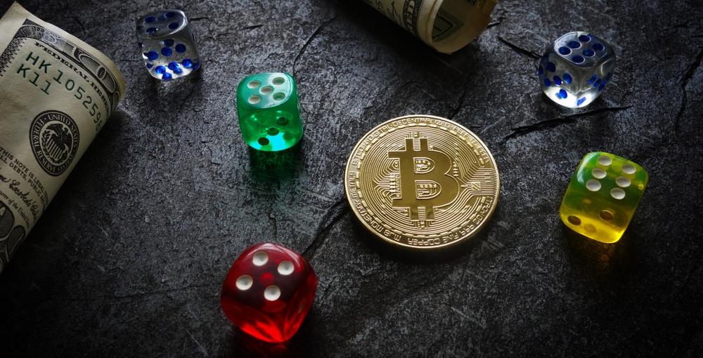cel mai bun joc bitcoin dice)