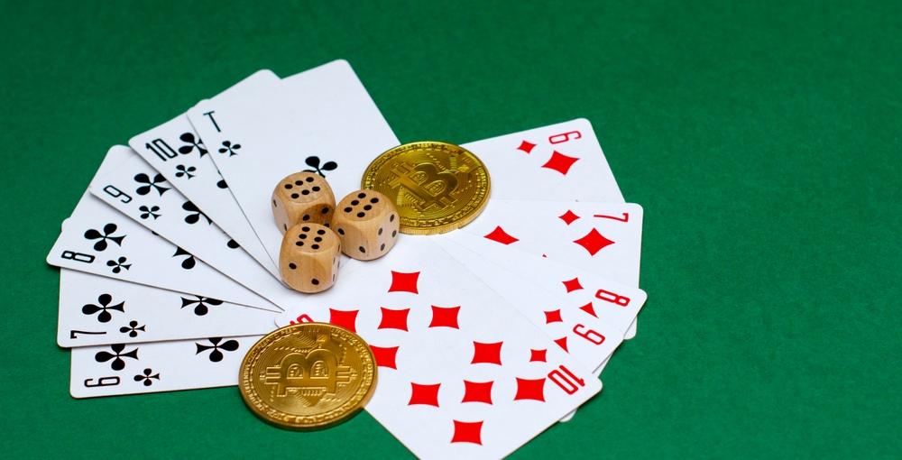 bitcoin poker sites gbp bitcoin trading