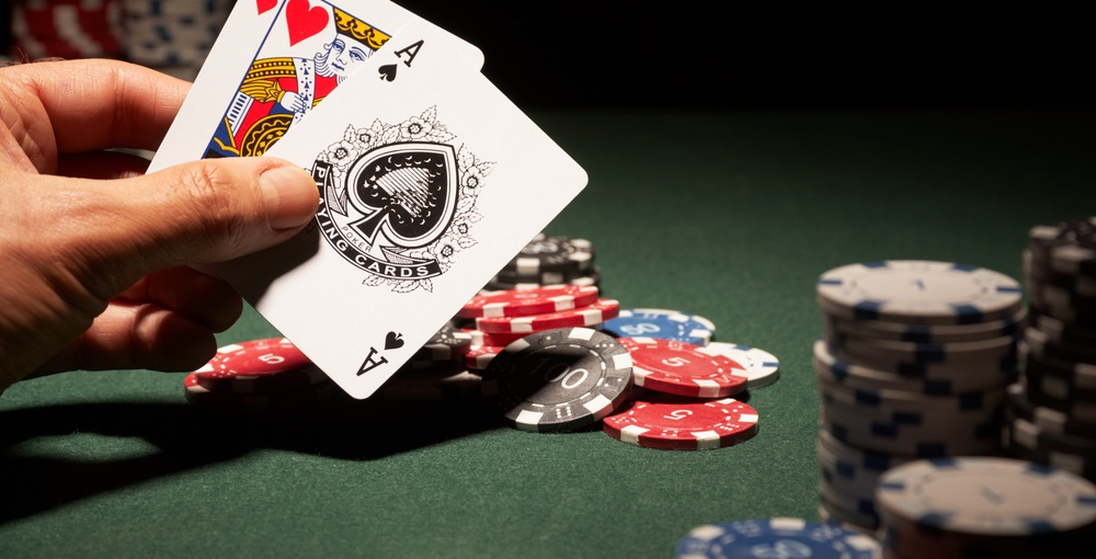 Bitcoin Blackjack: One of the Best Crypto Games | MintDice