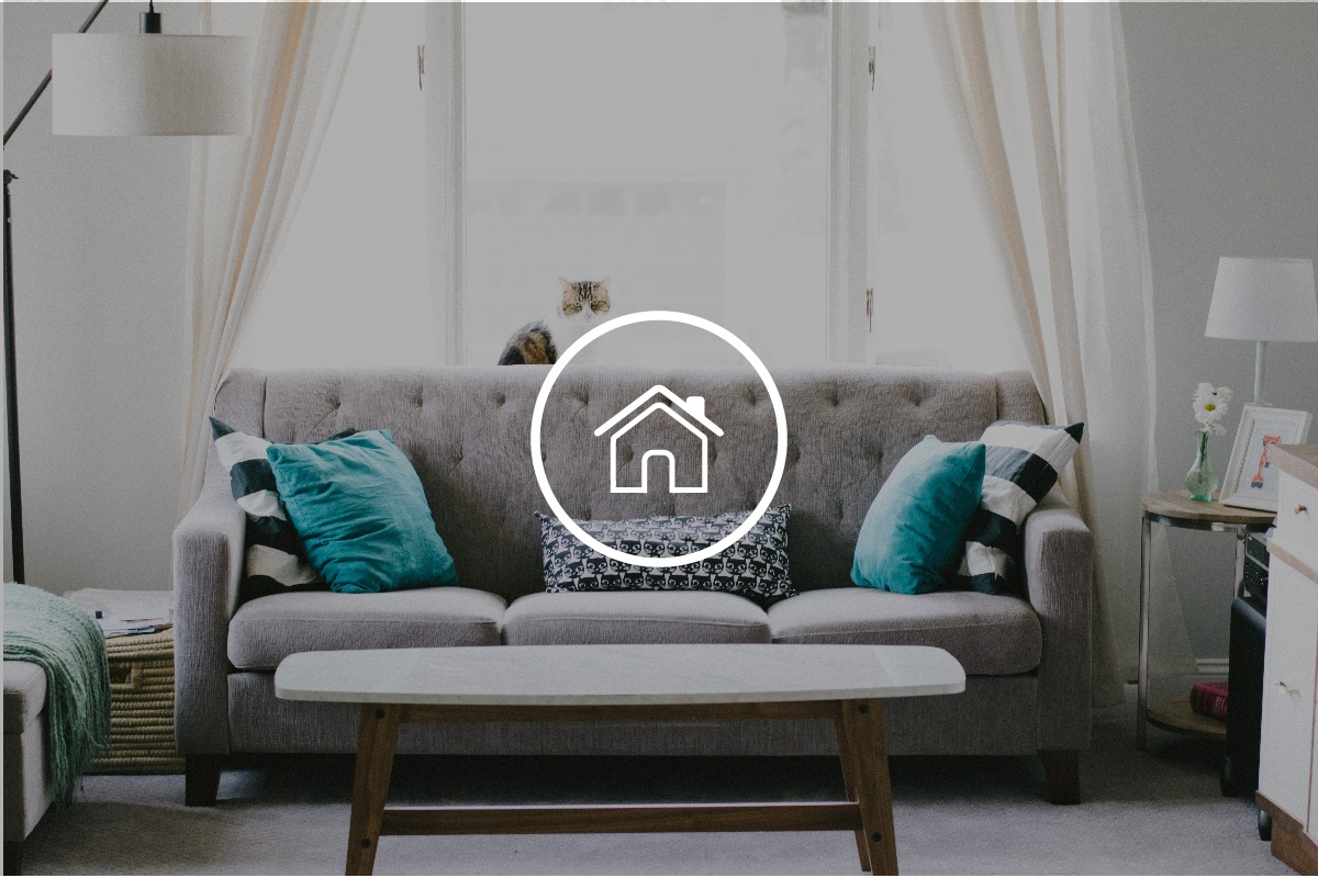 6 Staging Musts When Selling Your Home