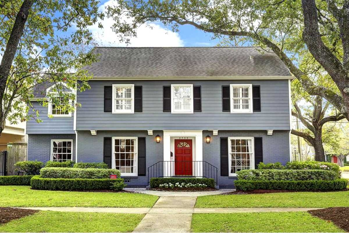 Three Surprising things Buyers Value in the Houston Market