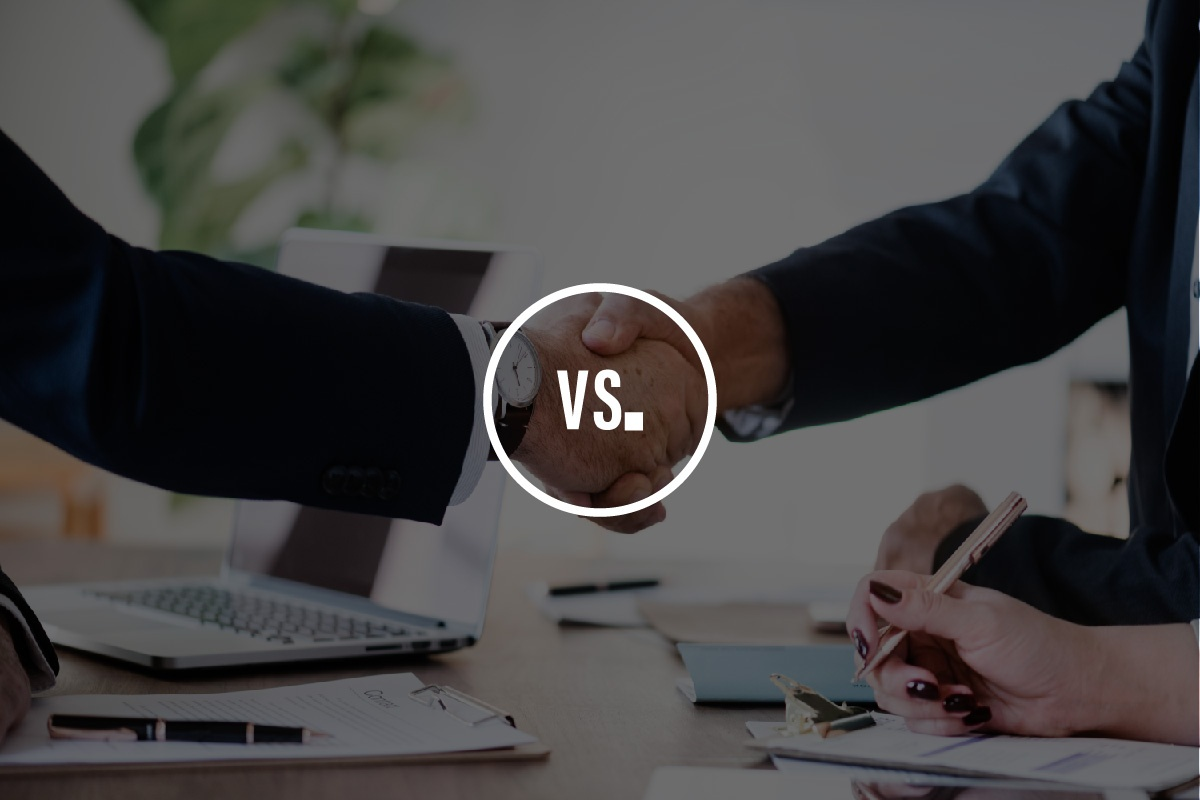 REALTOR VS. Agent - What's the difference?