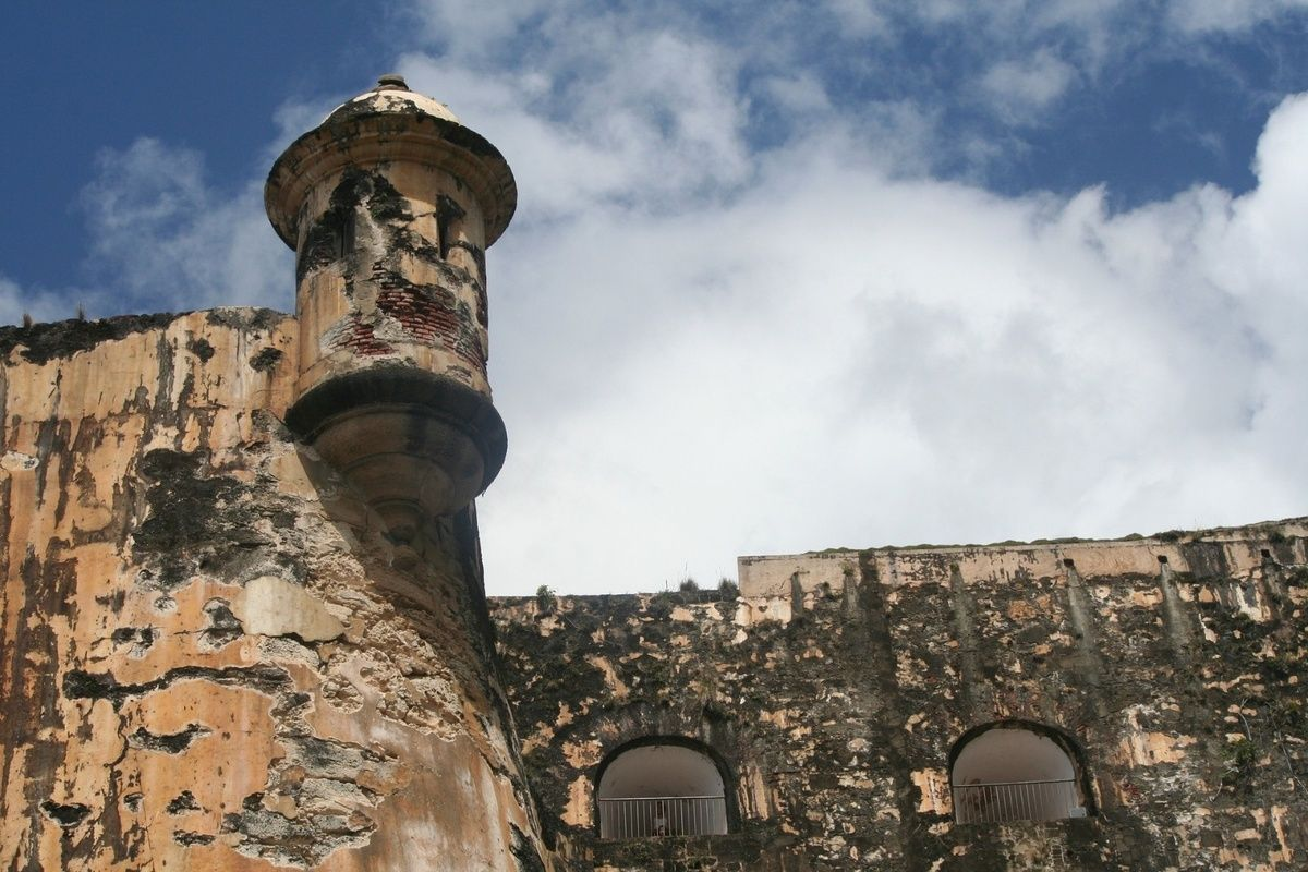 Puerto Rico Greater Than a Tourist 50 Travel Tips from a Local