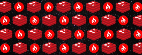 How to Monitor Redis Performance