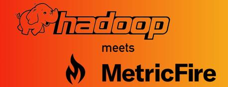 Best Monitoring Tools for Hadoop