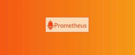 What is Prometheus Pushgateway?