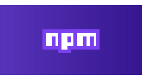 What Is NPM?