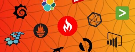 Server monitoring tools: Graphite and alternatives
