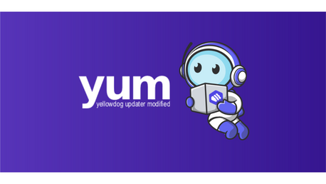 How do I build a package for YUM?