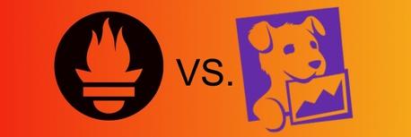 Prometheus vs. Datadog