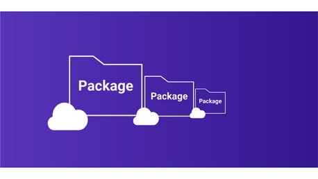 How Do I Build a Package Registry?