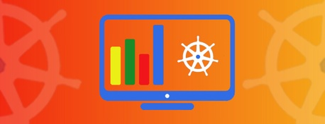 Tips for Monitoring Kubernetes Applications